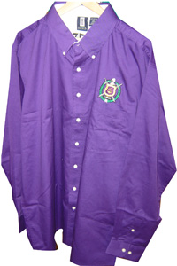 1000 Images About Omega Psi Phi On Pinterest Langston